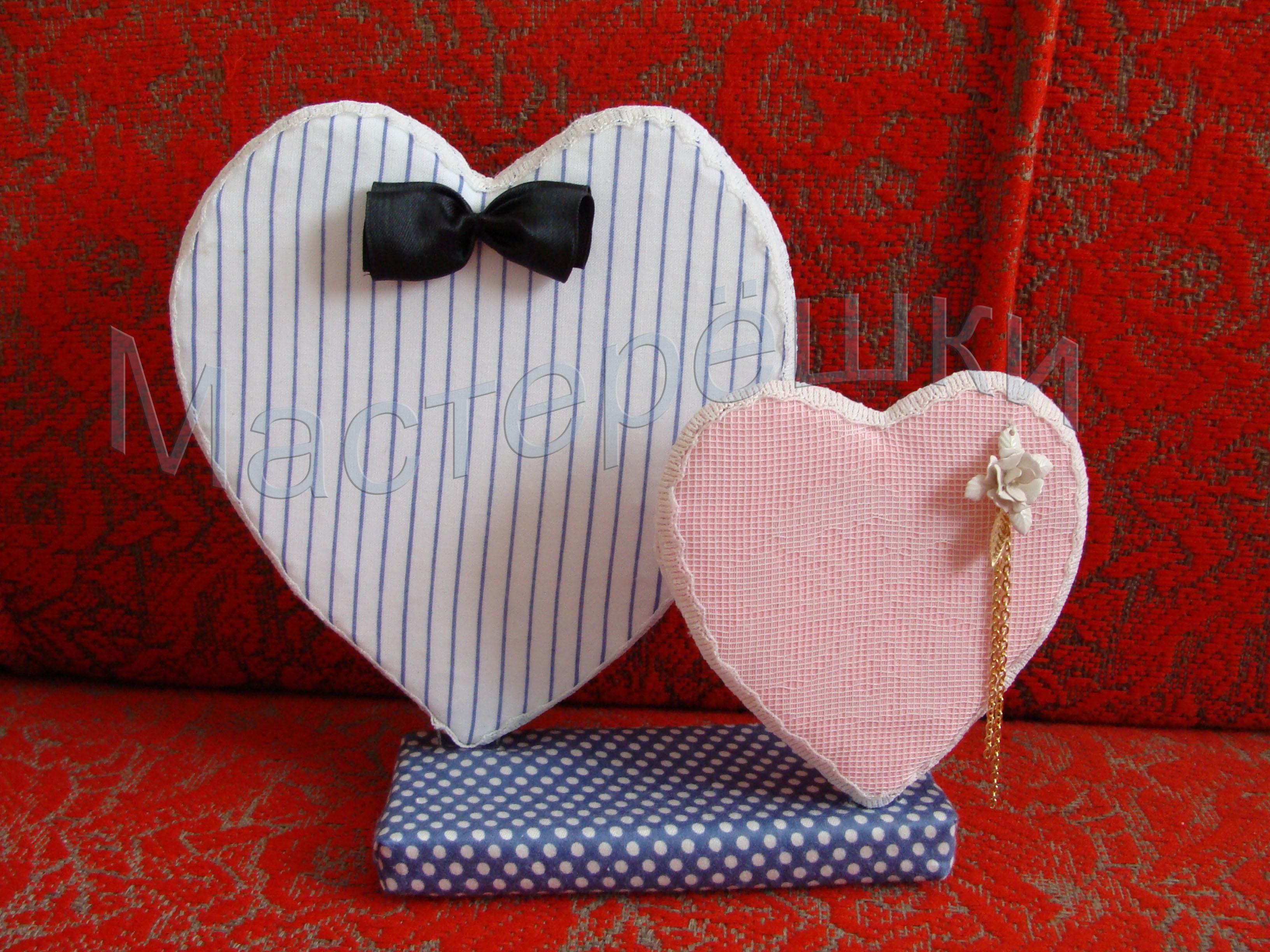 01 День святого Валентина copy