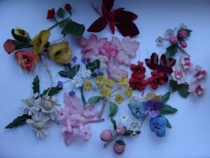цветы copy