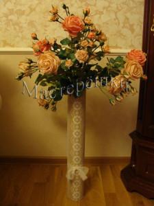 1 ваза