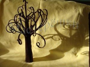 01 волшебное дерево copy