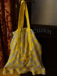 01 пляжная сумка copy