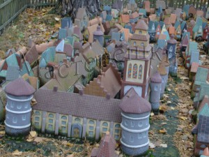 11 сказочный городок copy